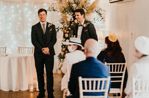 Farbridge Wedding-39.jpg