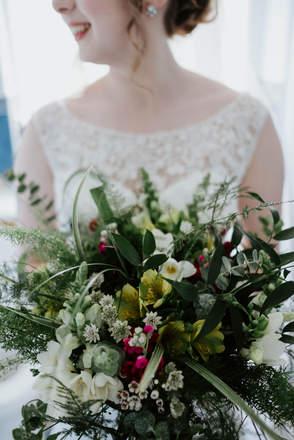 Marc & Lorna Wedding-56.jpg