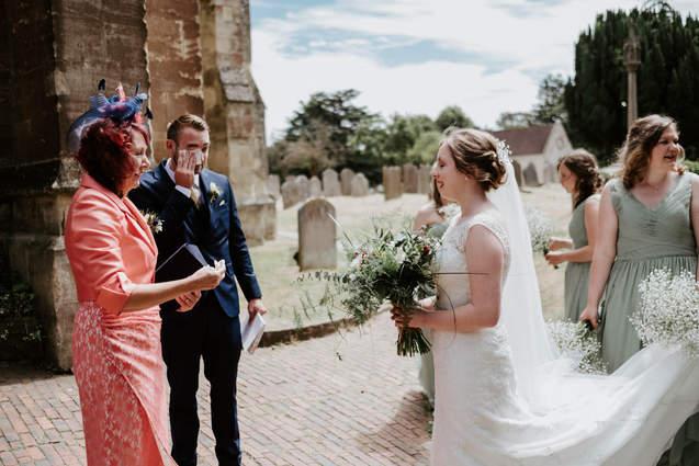 Marc & Lorna Wedding-165.jpg