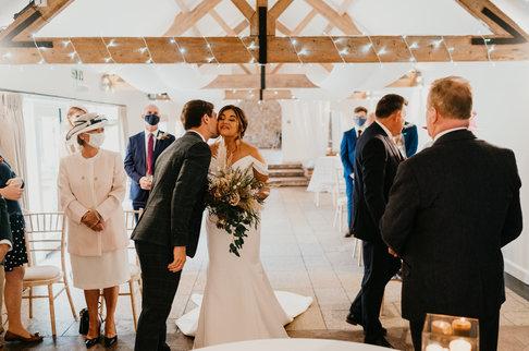 Farbridge Wedding-45.jpg