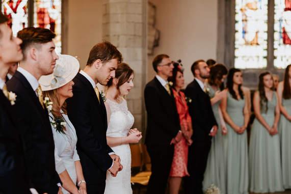 Marc & Lorna Wedding-218.jpg