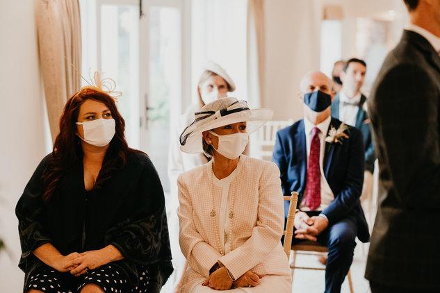 Farbridge Wedding-48.jpg