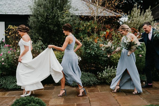 Farbridge Wedding-41.jpg