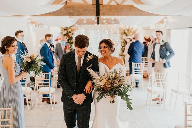 Farbridge Wedding Venue-1.jpg