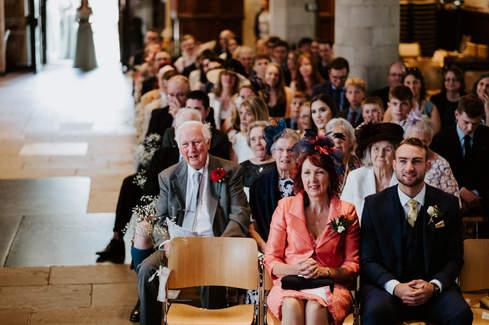 Marc & Lorna Wedding-173.jpg