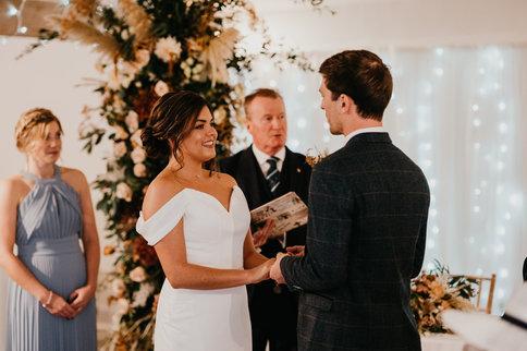 Farbridge Wedding-51.jpg
