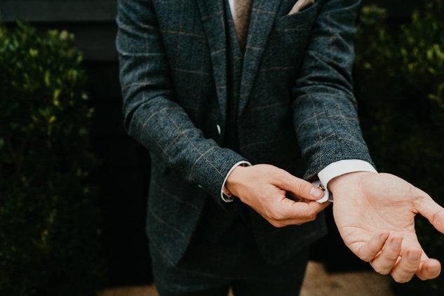 Farbridge Wedding-16.jpg
