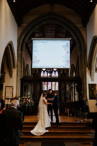 Marc & Lorna Wedding-208.jpg