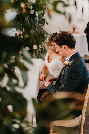 Farbridge Wedding-53.jpg