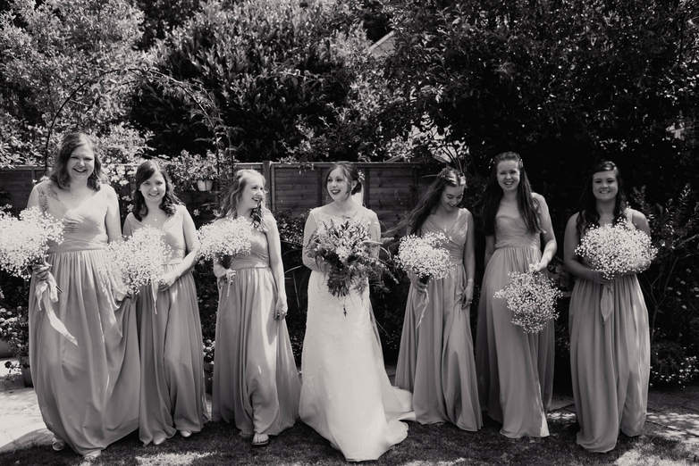 Marc & Lorna Wedding-108.jpg