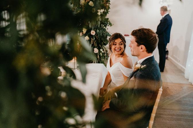 Farbridge Wedding-54.jpg