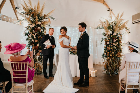Farbridge Wedding-52.jpg