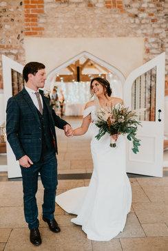 Farbridge Wedding-56.jpg