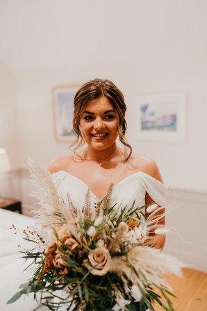 Farbridge Wedding-31.jpg