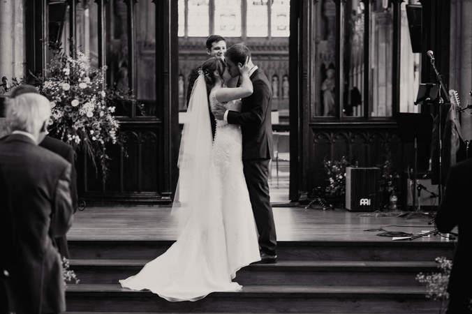 Marc & Lorna Wedding-209.jpg