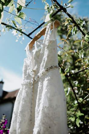Marc & Lorna Wedding-6.jpg