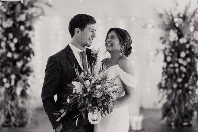 Farbridge Wedding-65.jpg