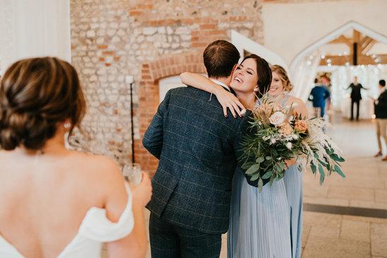 Farbridge Wedding-57.jpg