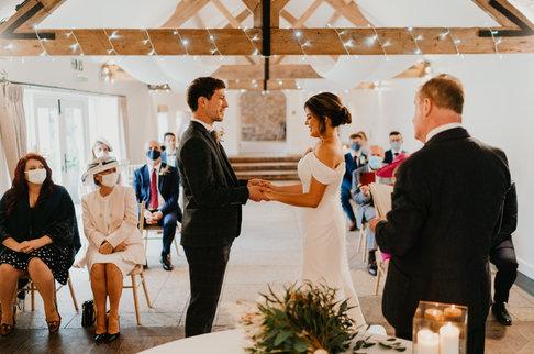 Farbridge Wedding-47.jpg