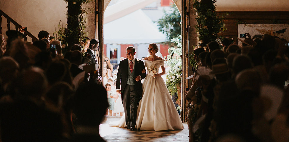 France Destination Wedding-1.jpg
