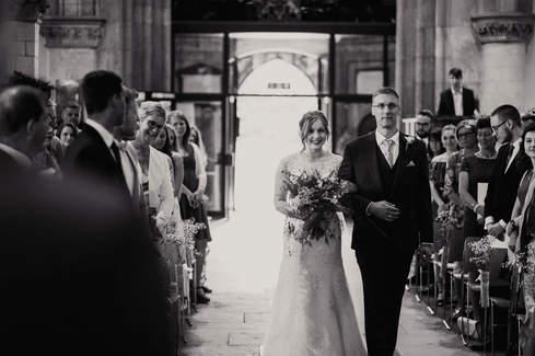Marc & Lorna Wedding-190.jpg