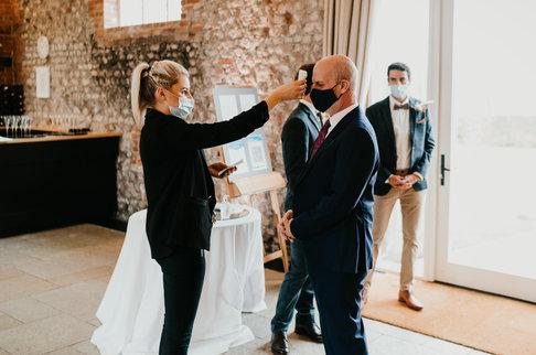 Farbridge Wedding-35.jpg