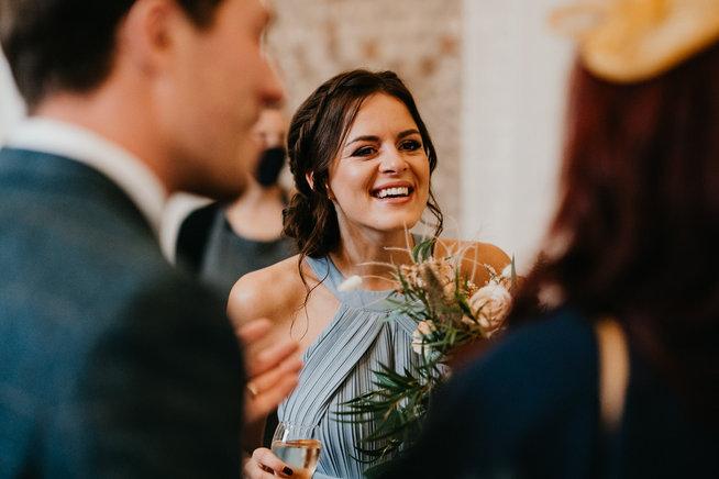 Farbridge Wedding-63.jpg