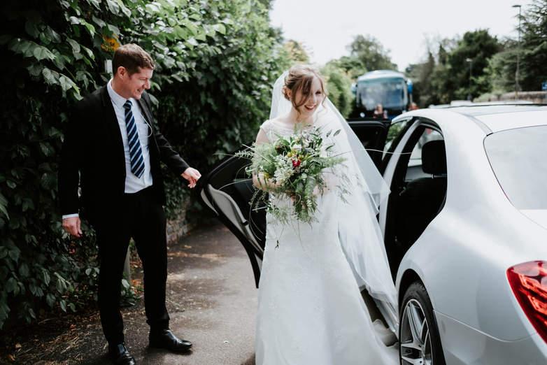 Marc & Lorna Wedding-145.jpg