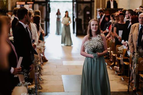 Marc & Lorna Wedding-177.jpg