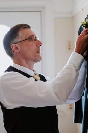 Marc & Lorna Wedding-47.jpg