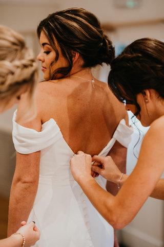 Farbridge Wedding-27.jpg