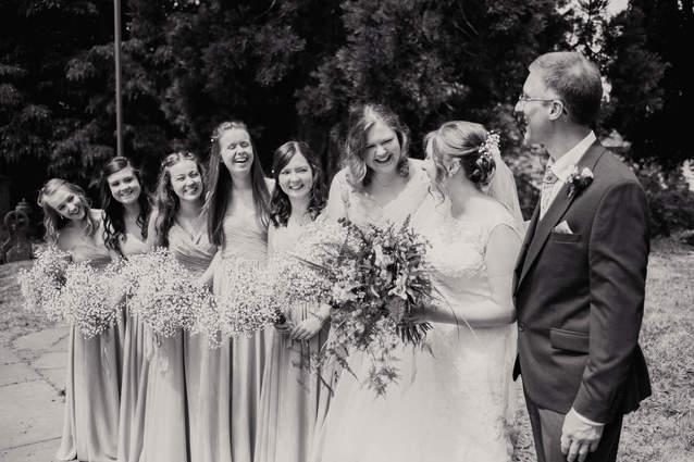 Marc & Lorna Wedding-169.jpg