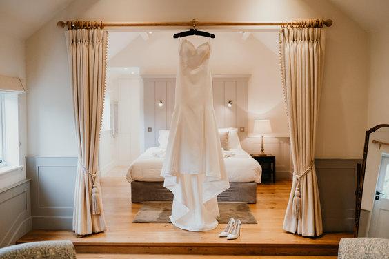 Farbridge Wedding-1.jpg