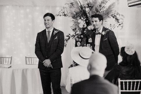 Farbridge Wedding-40.jpg