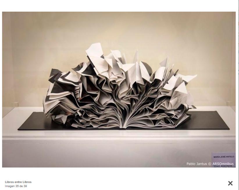 maria-jose-antelo-prensa-librossobrelibros2