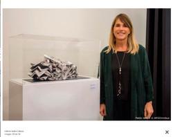 maria-jose-antelo-prensa-librossobrelibros1