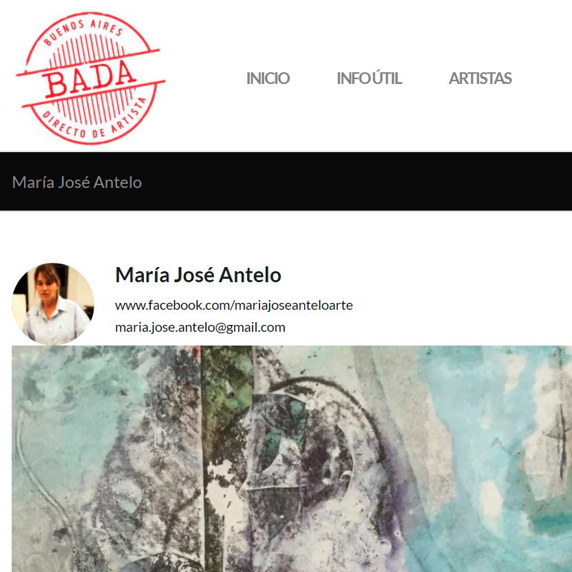maria-jose-antelo-BADA-2017