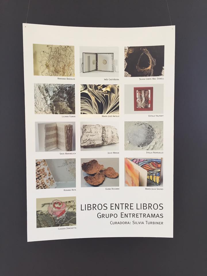maria-jose-antelo-prensa-librossobrelibros3