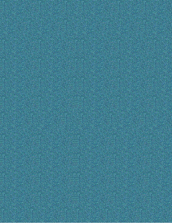background blue.png