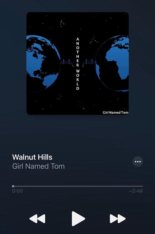 """""""Walnut Hills"""""""