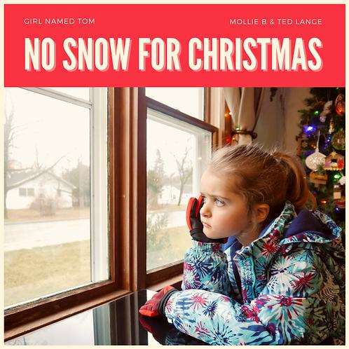No Snow for Christmas