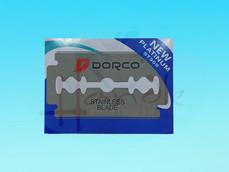 BS-DORCO