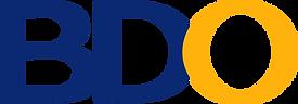 1200px-BDO_Unibank_(logo).svg.png