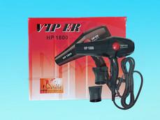 SEHB-VP1800