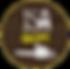 QCPT logo透明.png