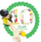 New HKTCC 10th.jpg
