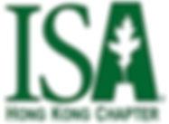 ISAHK logo 透明發光_edited_edited.jpg
