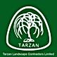 HKTCCsponsor-Tarzan.png