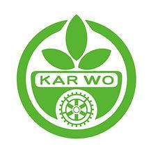 karwo-logo_1500.jpg