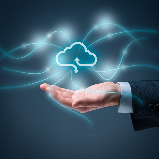 The Cloudlogic Azure Experience for South African Hosters